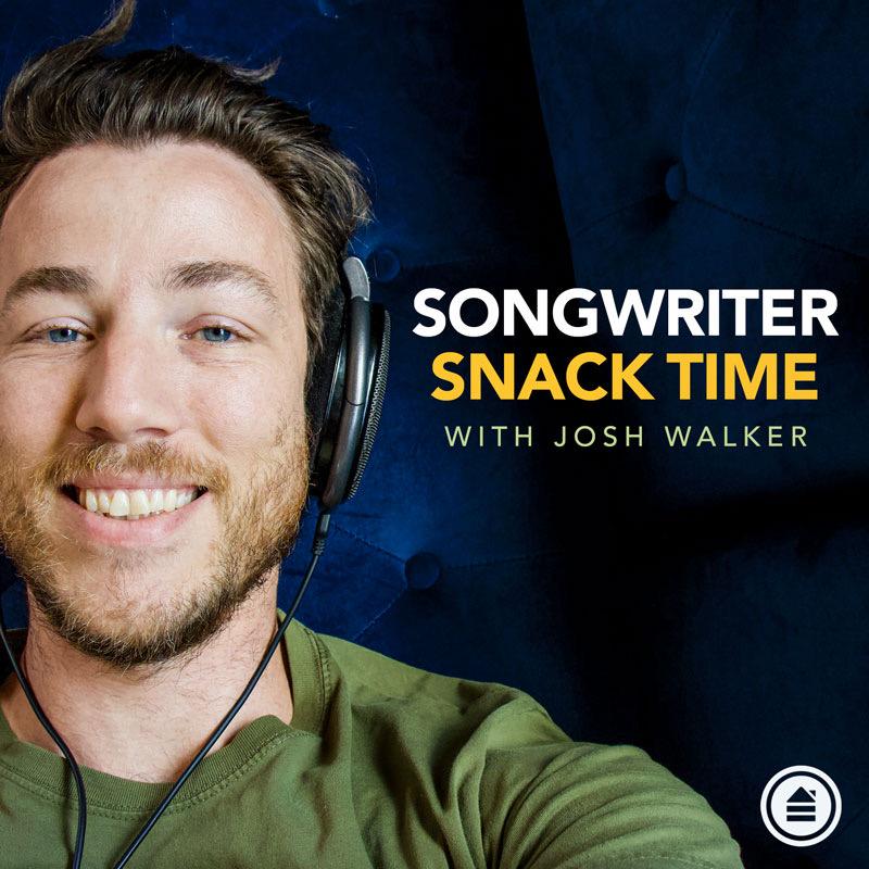 SongWriter-Snacktime-Podcast-v4.jpeg