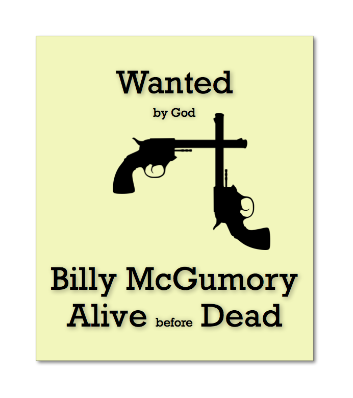 Billy McGumory Wanted.png