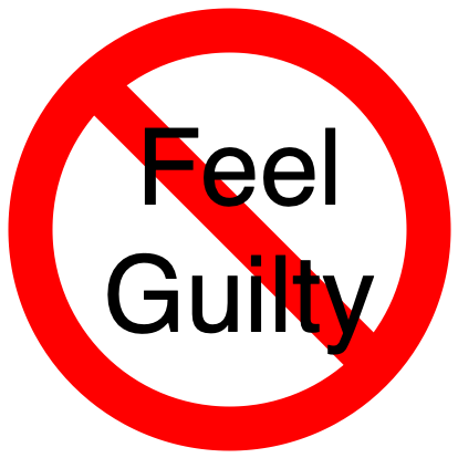 Don't Feel Guilty.png