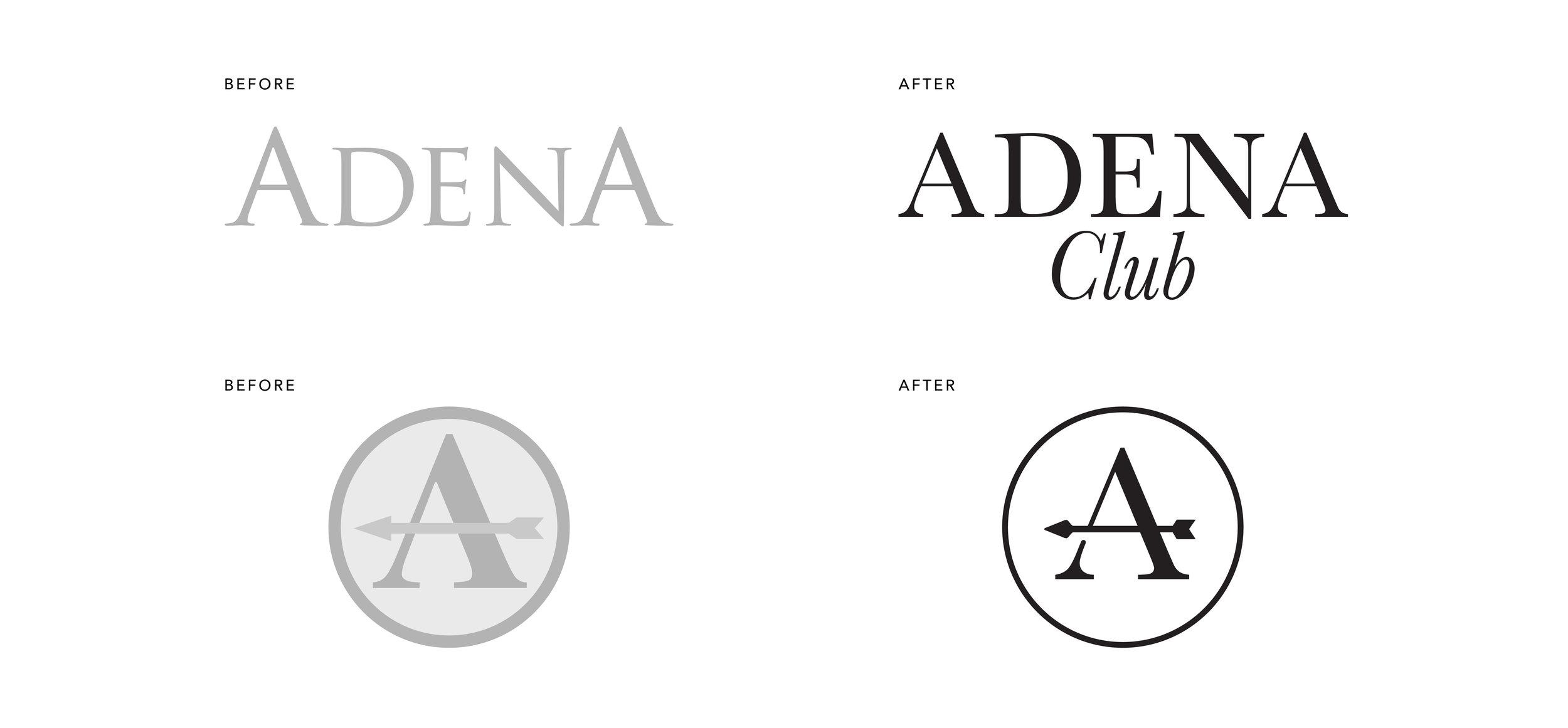 Adena_Branding2.png