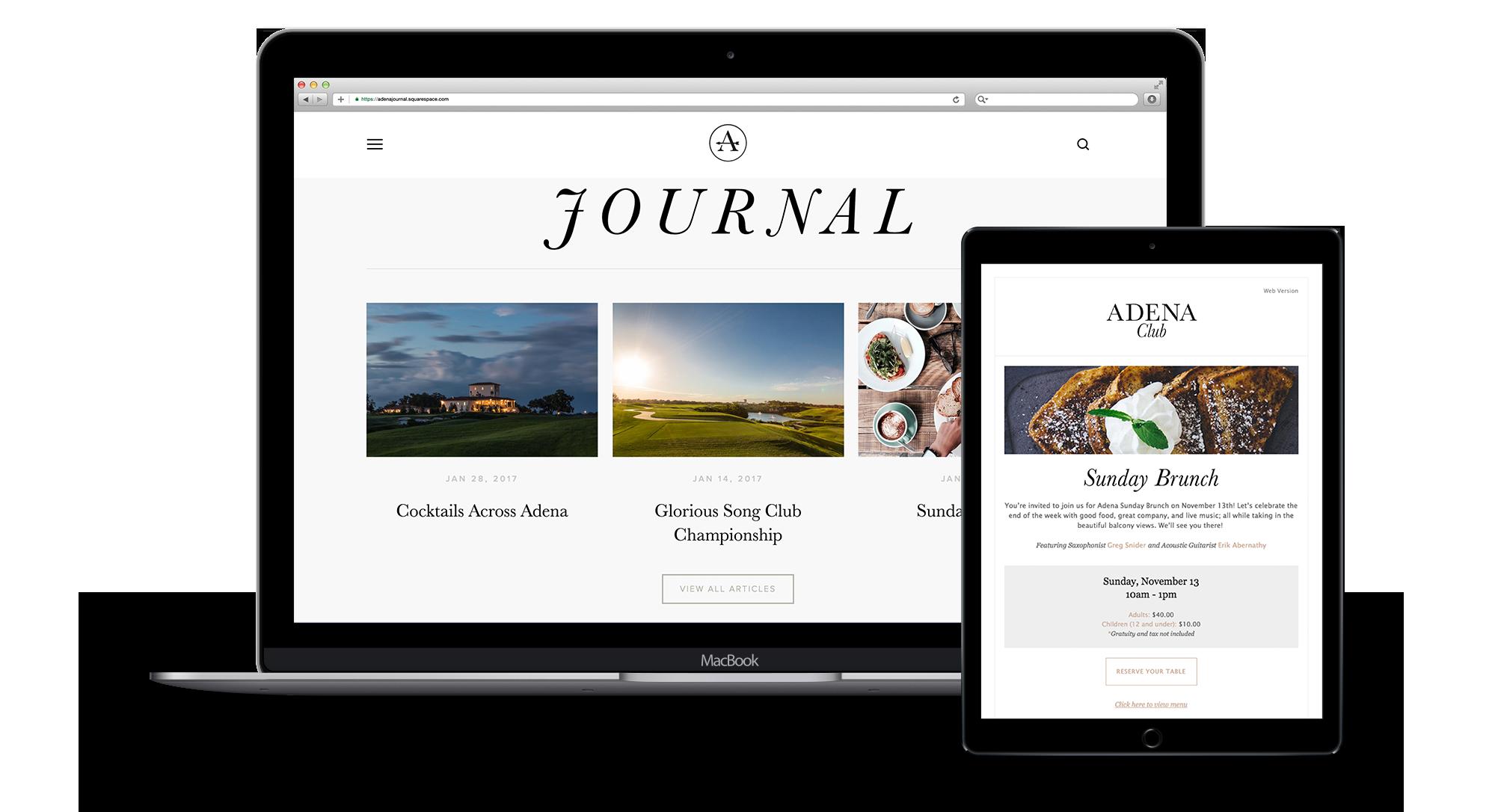 journal-laptop.png