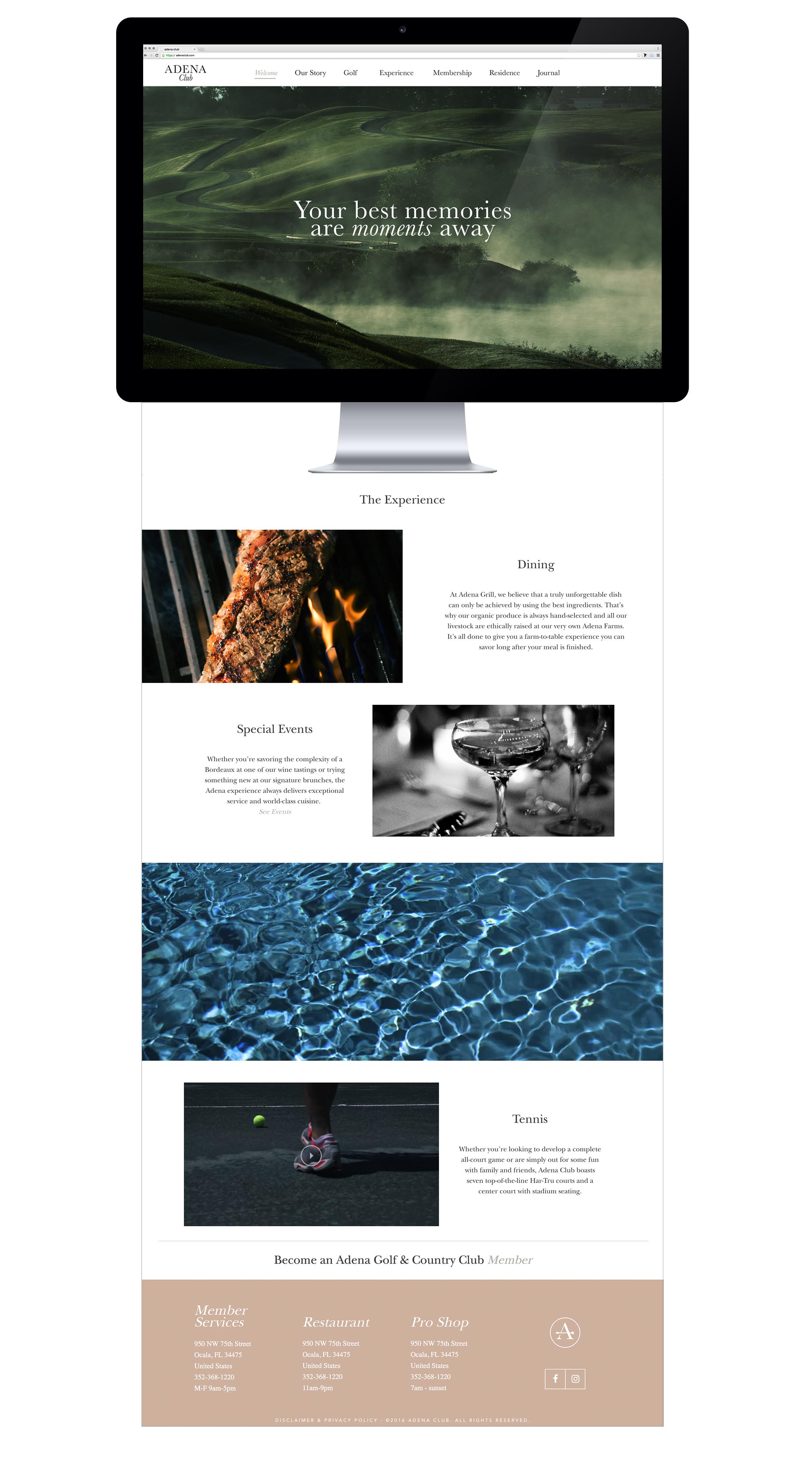 adena-multi-screens.png