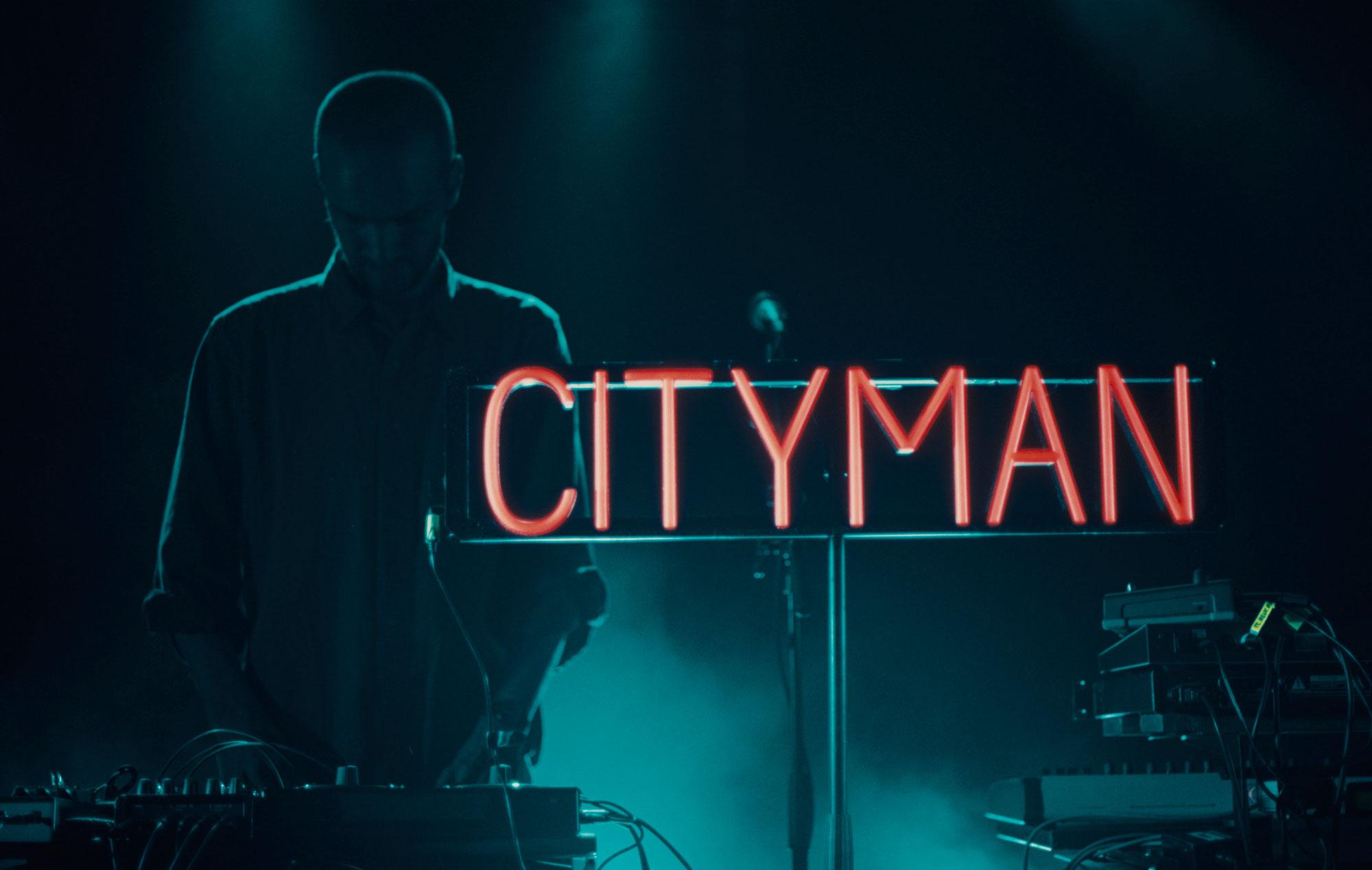 cityman6.jpg