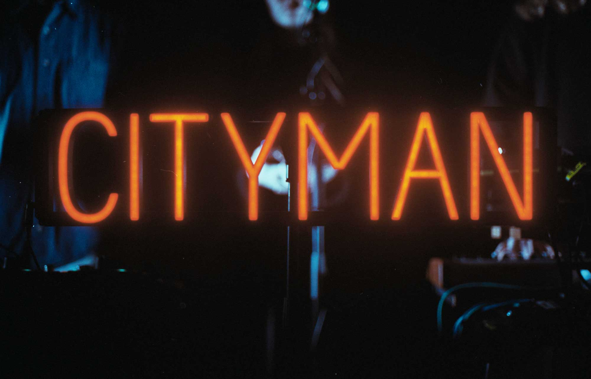 cityman18.jpg