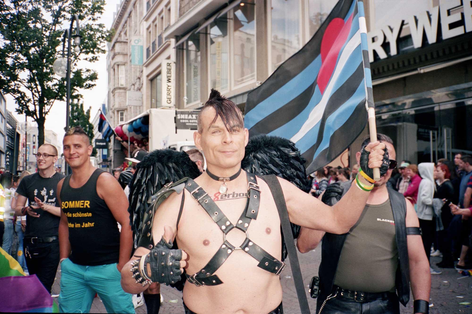 pride020.jpg