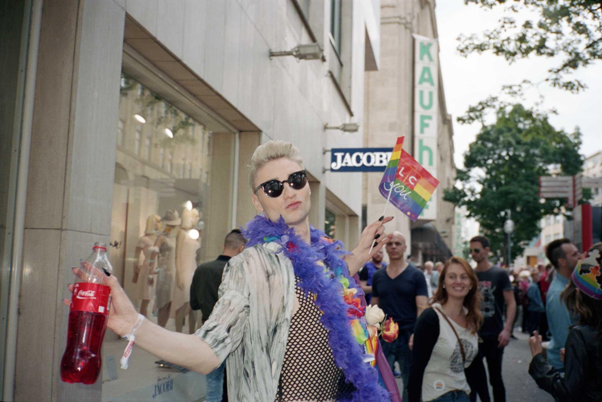 pride023.jpg