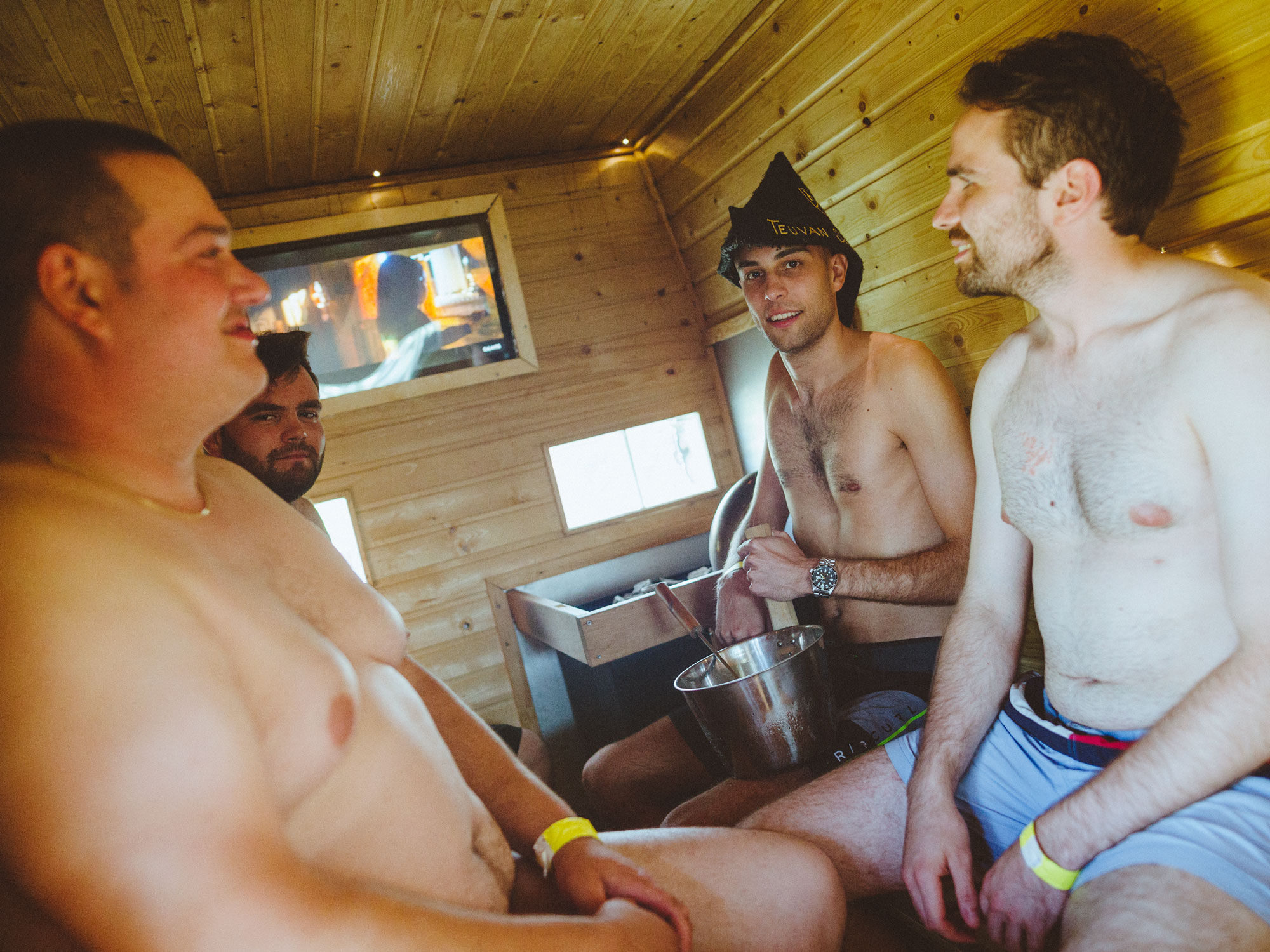 Sauna13.jpg