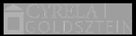cyrela-goldsztein-450x120.png