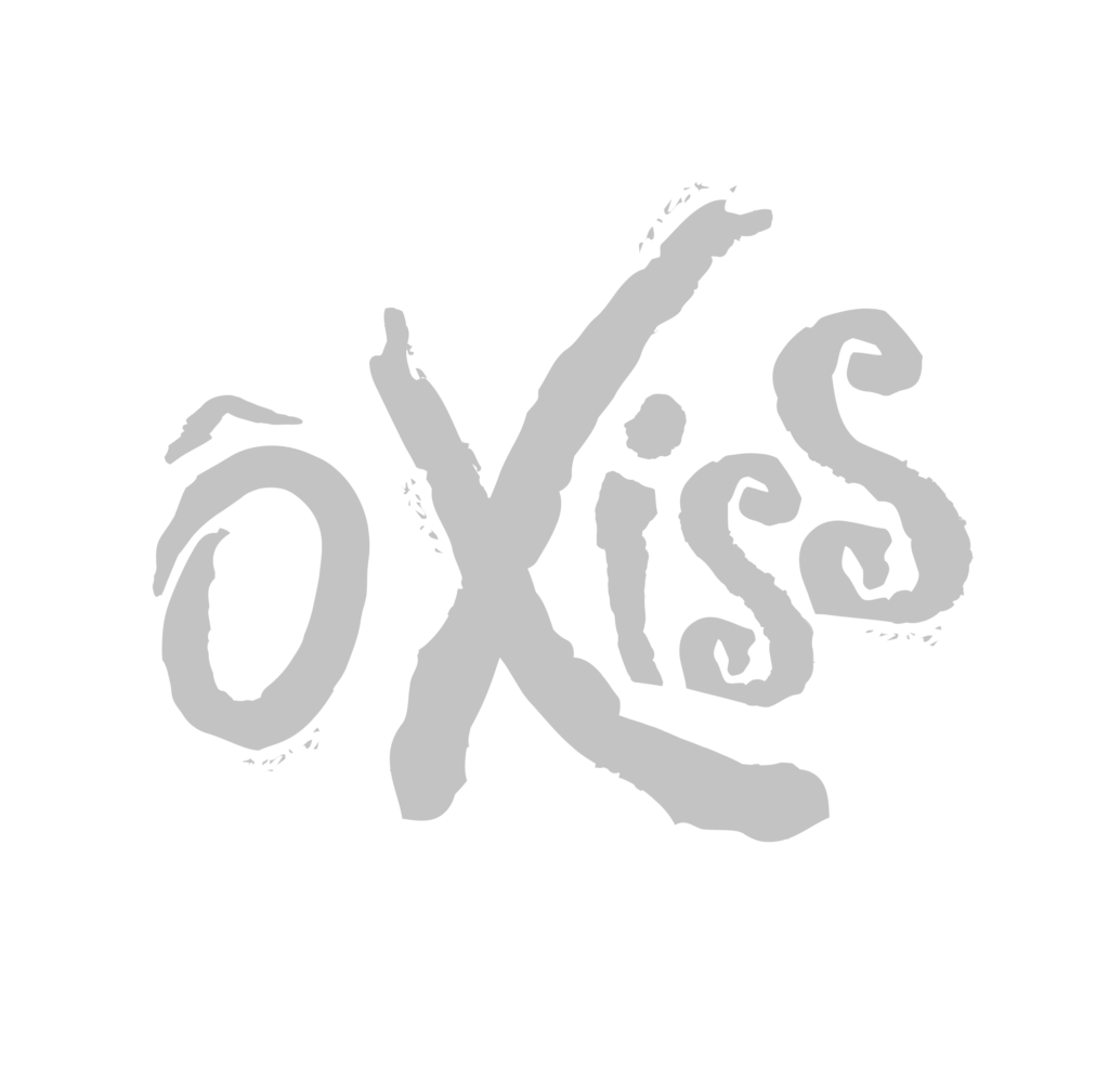 logo_oxiss-02-01-1024x1008.png