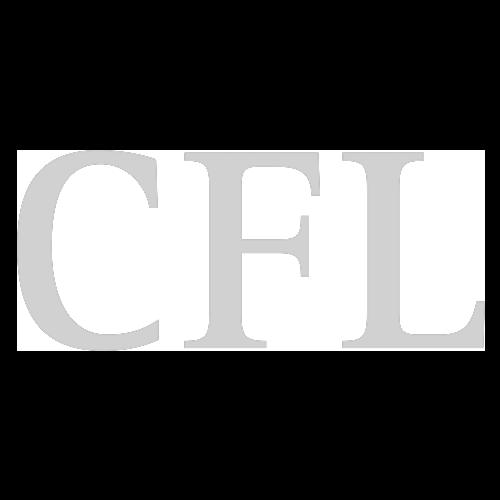 logo-cfl.png