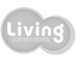 logoLiving.png