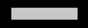 logo_delpro.png