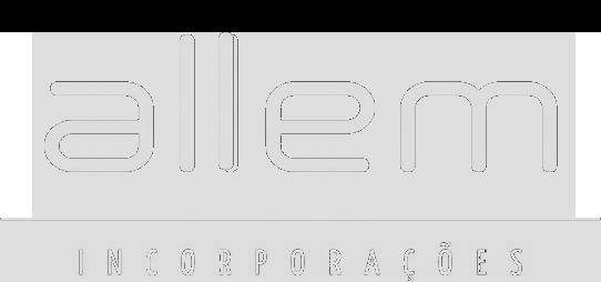 Logotipo-Allem.png
