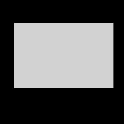 bolognesi-logo_08_05_45-_05-05-2017.png