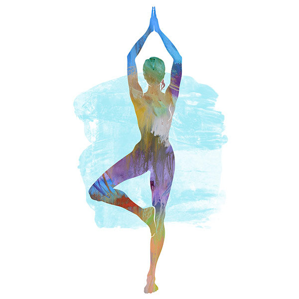 Feb Yoga Reset: Grouding & Stability - Sunday, February 11, 20183:00 PM 4:30 PM@ Keuka Peaceful Roots49 Shethar Street, Hammondsport, NYAccording to yoga philosophy, balance, health, and ease always exist at our core and are elements of our true nature. Life, however, can shift us out of alignment, making it difficult to access these inherent qualities. Fortunately, a Yoga Reset can sometimes be all you need to feel grounded, capable, and imaginative again.The intention of this month's Yoga Reset class is engage in a skillful interplay of mindful movement, breath work, and meditation to establish a sense of grounding and stability in our bodies and, therefor, our minds and lives.Pre-registration Required. Sign up online or by emailing stumpfyoga@gmail.com.