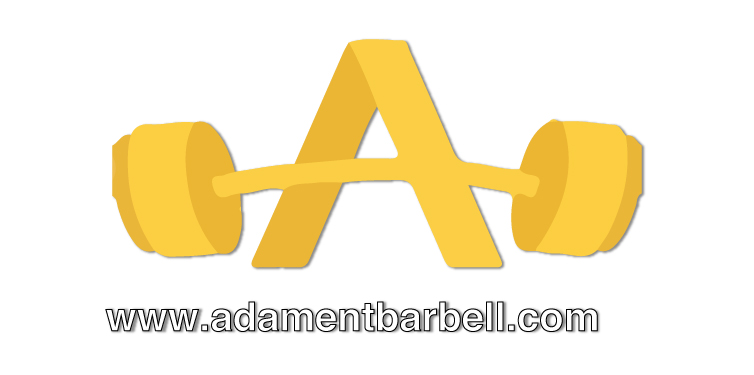 Adament-Barbell-Logo.jpg