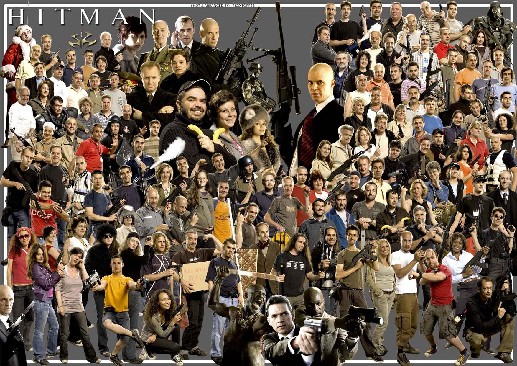 Hitman-Crew-Photo--flat2.jpg