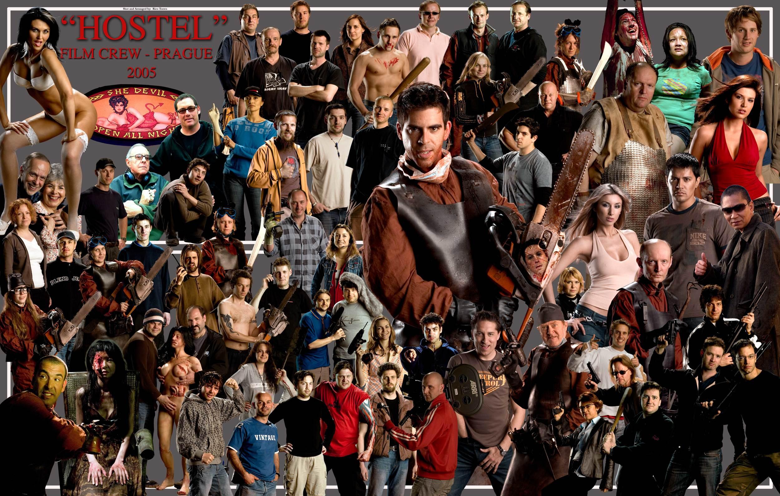 Hostel-Crew-Photo---flat.jpg
