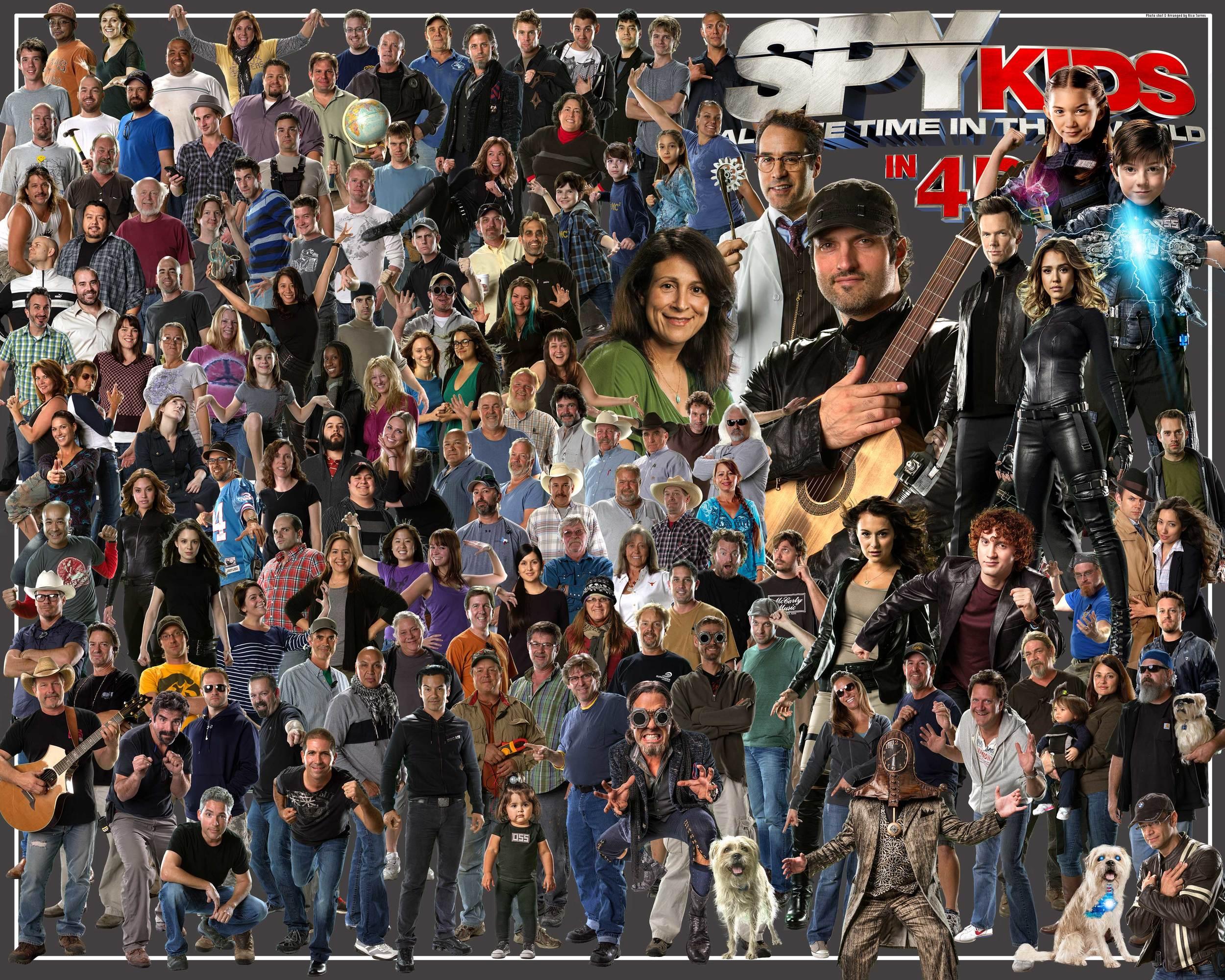 SK4-Crew.jpg