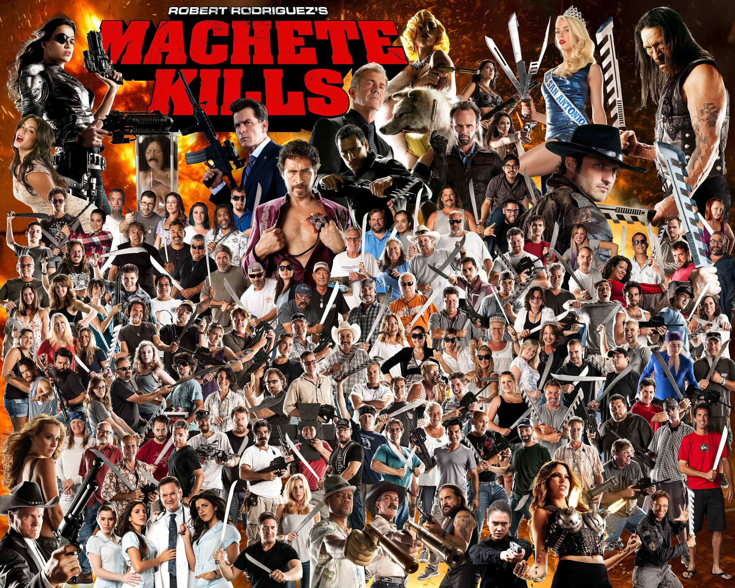Machete-Kills---Crew-Photo.jpg