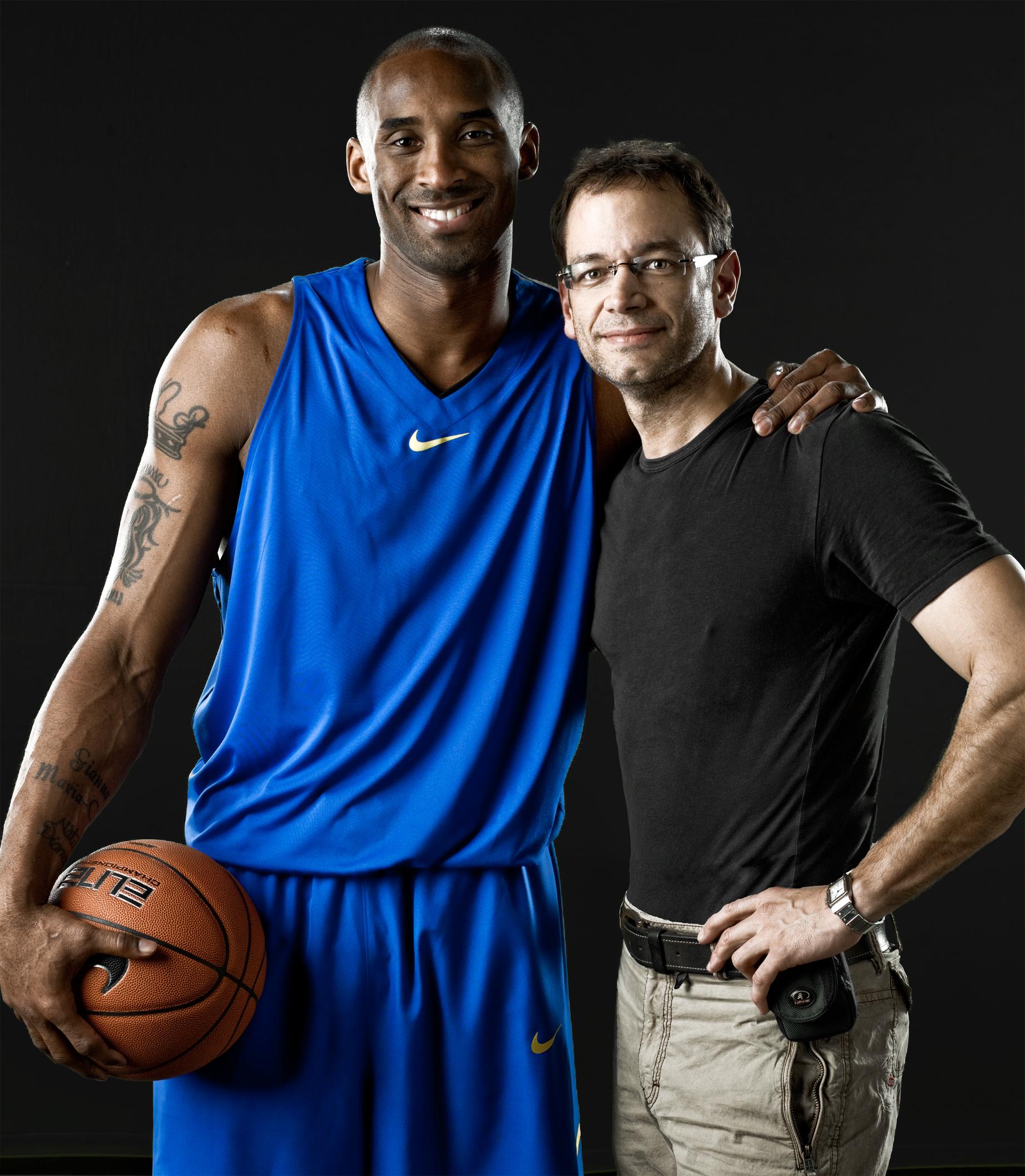 Kobe_Bryant&Rico.jpg