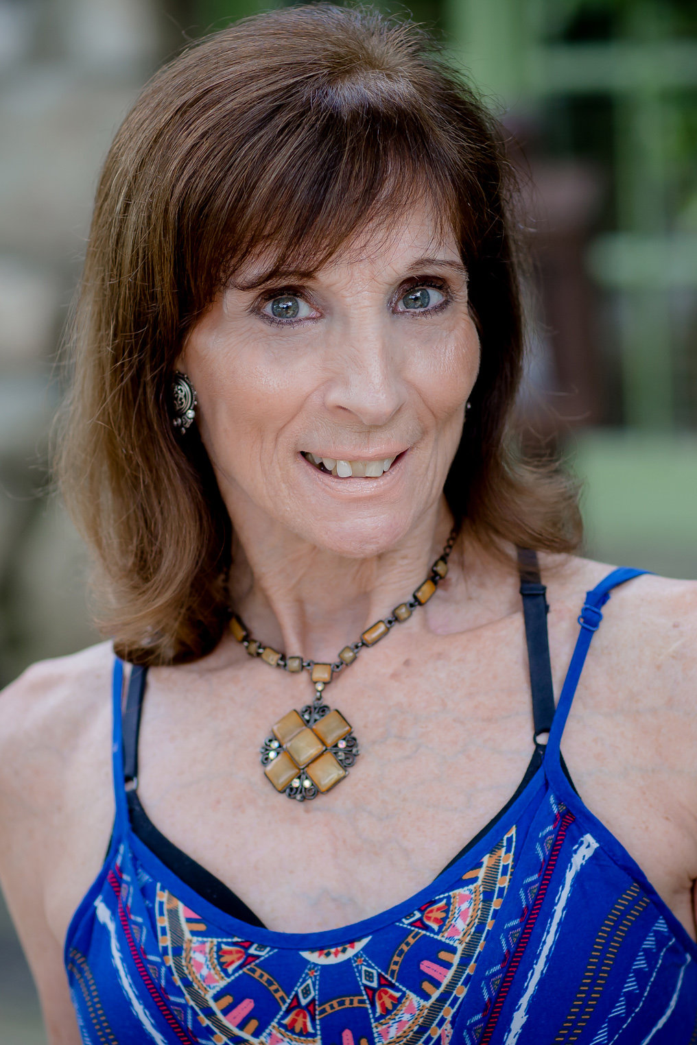 Diane Onorio, Choreographyand Movement   dance educator, choreographer and fitness professional.