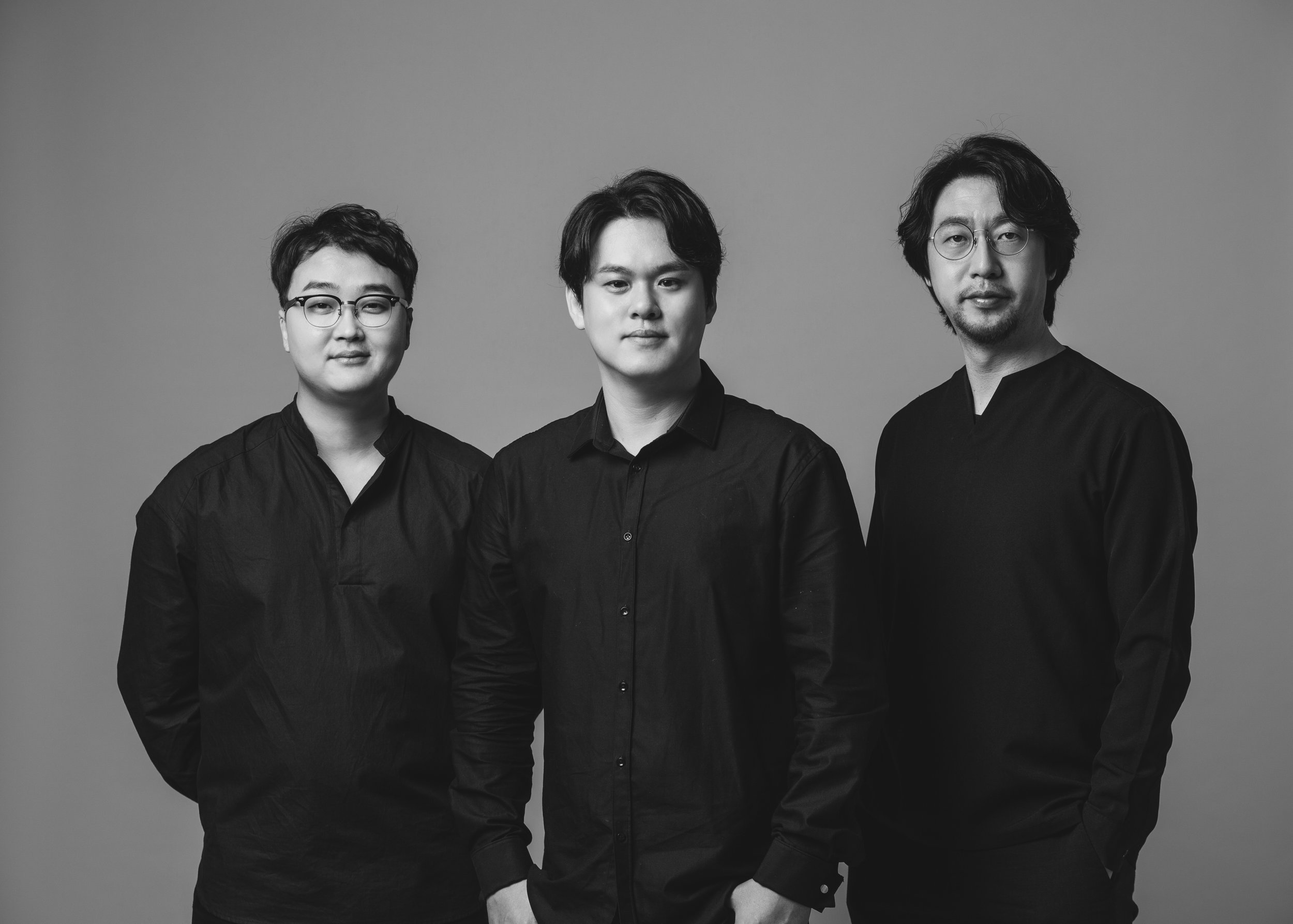 Music Group NAMU 5.jpg