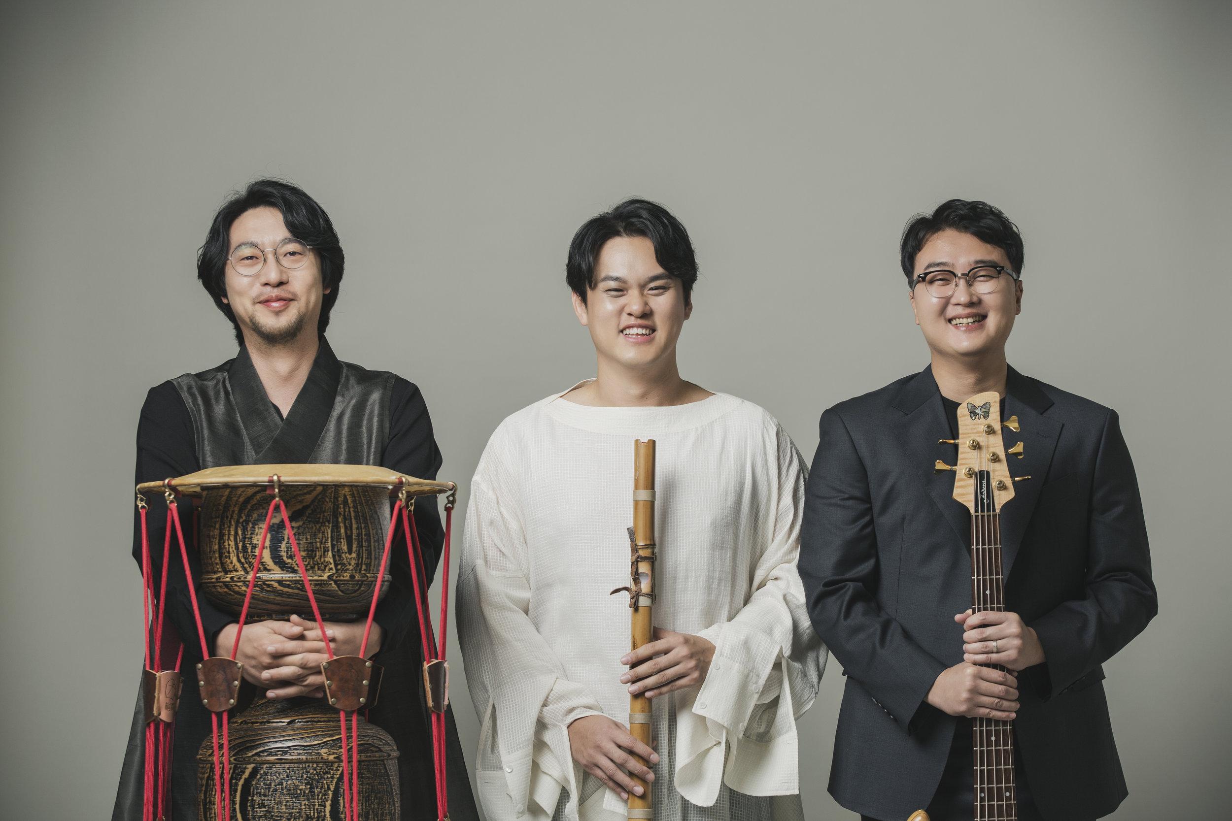 Music Group NAMU 1.jpg