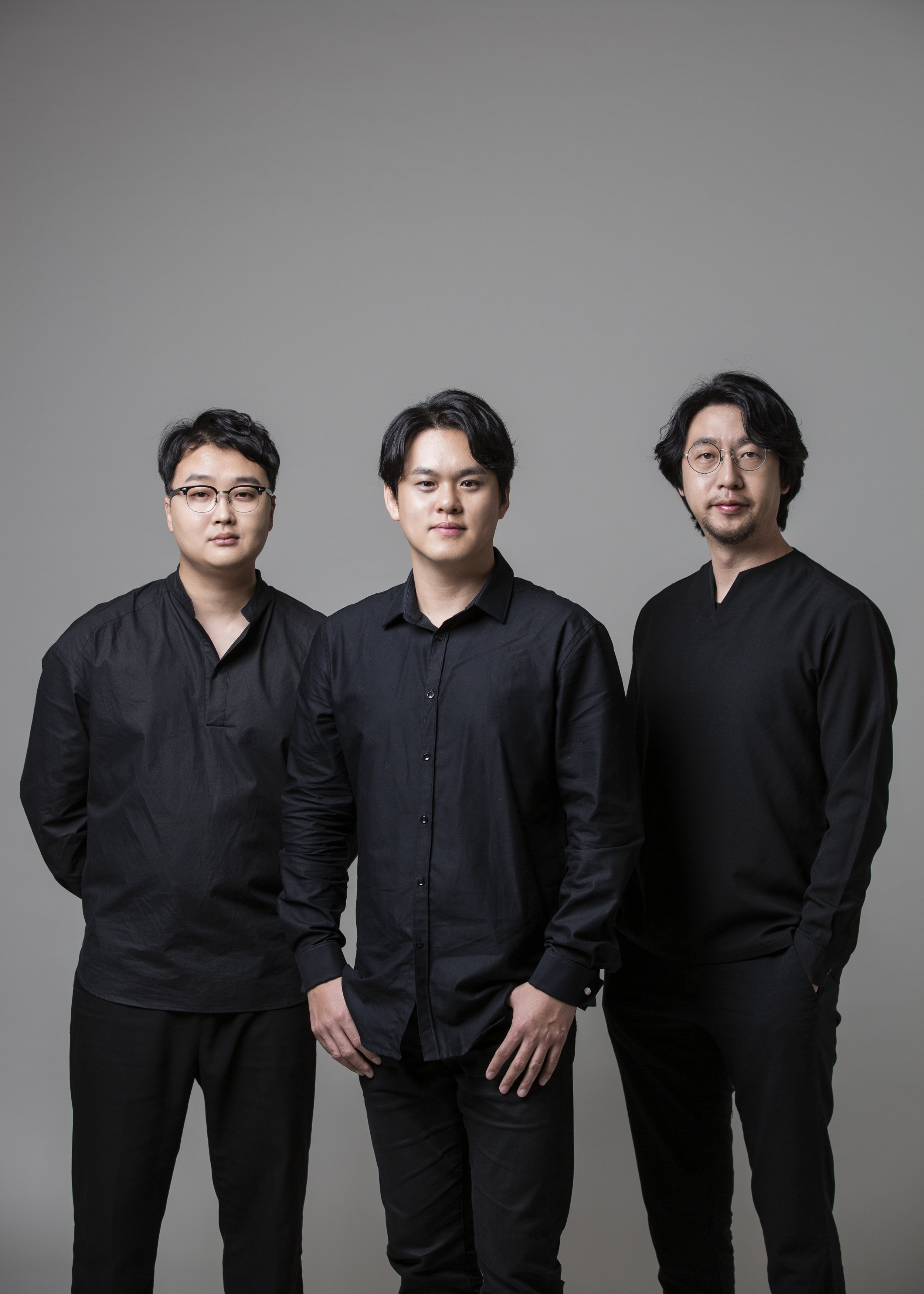 Music Group NAMU 3.jpg