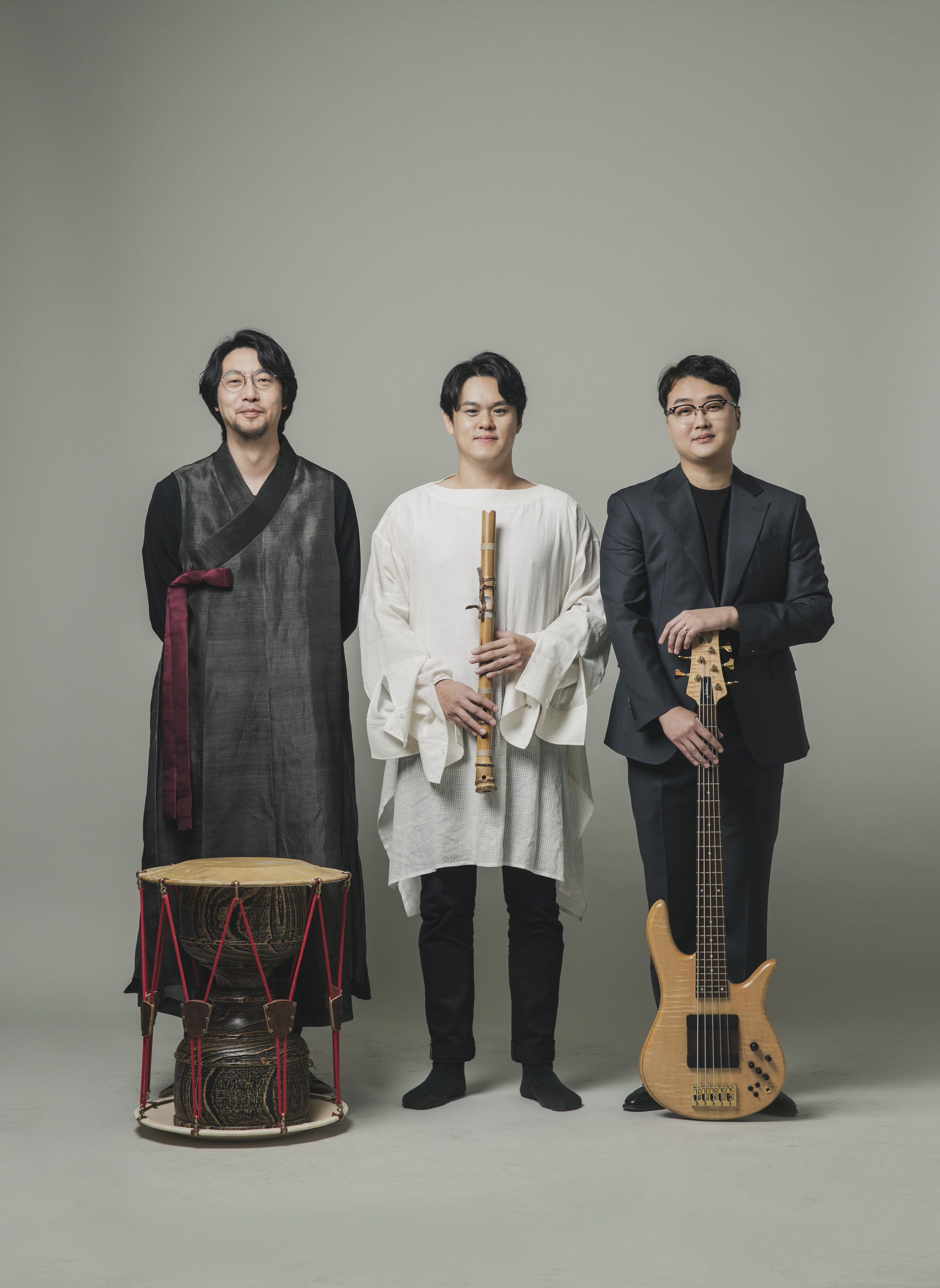 Music Group NAMU 4.jpg