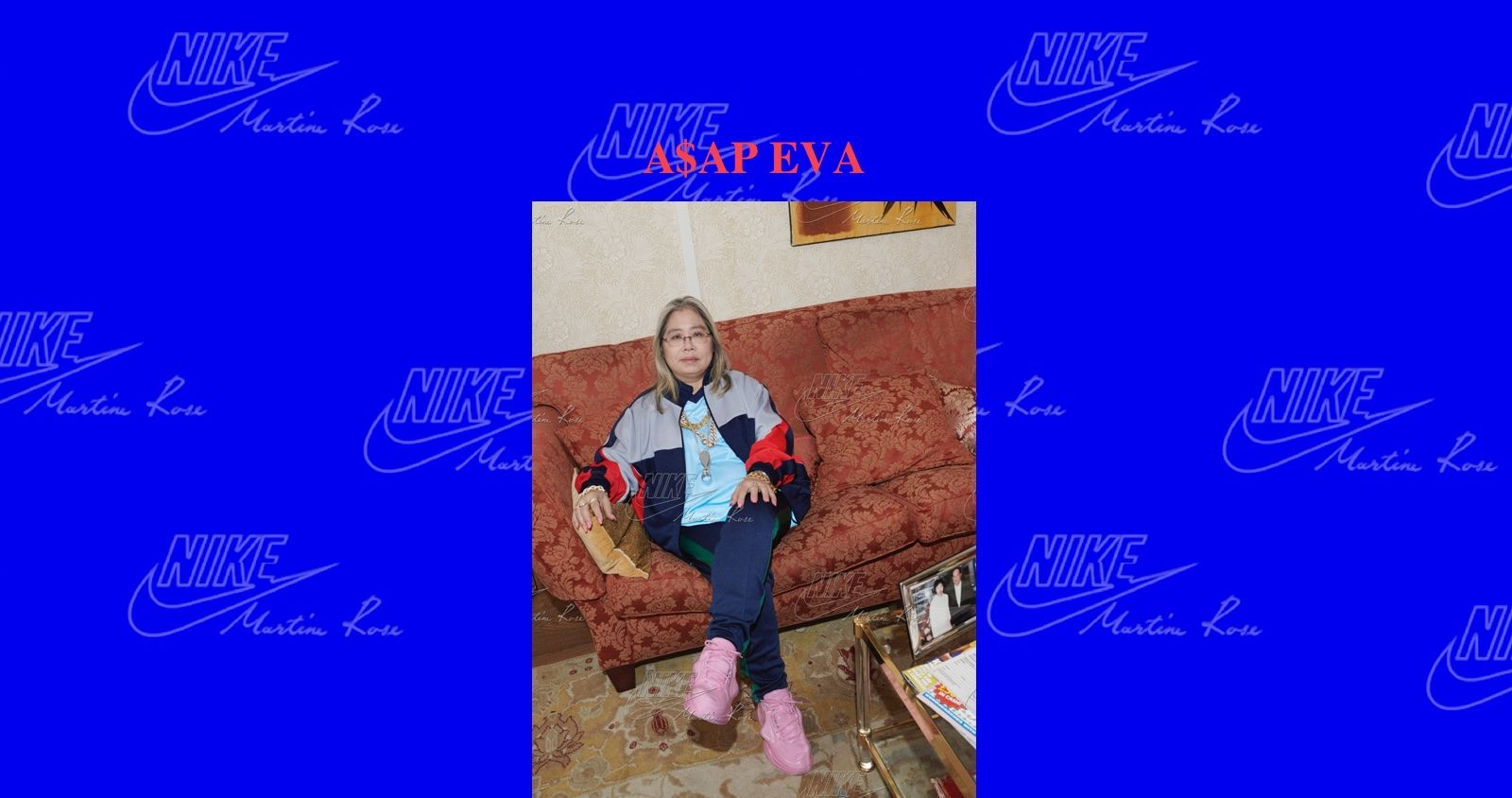 NikeLab_Martine Rose_CDP_DT_P4a.jpg