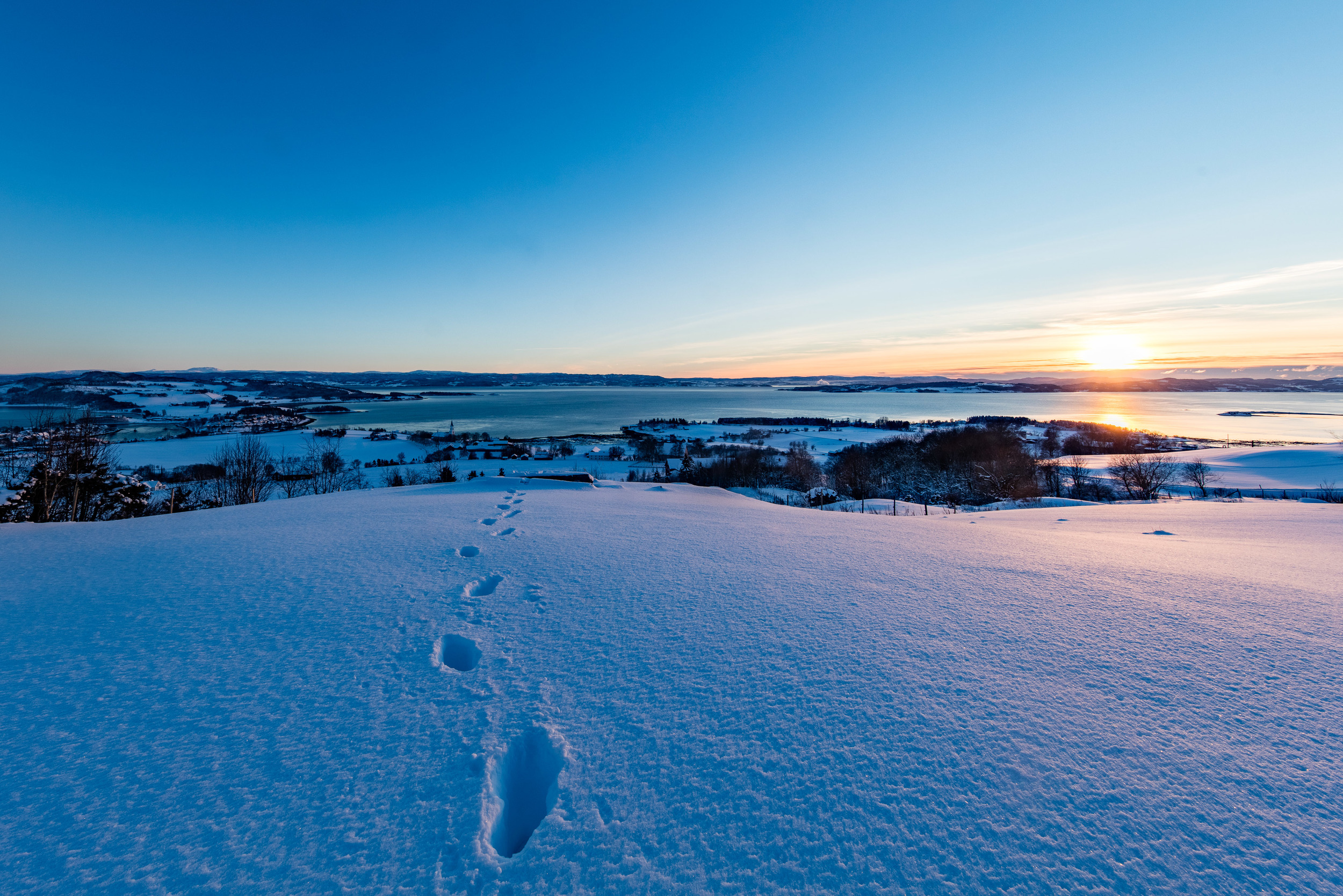 Foto: Sven-Erik Knoff |  www.fotoknoff.no