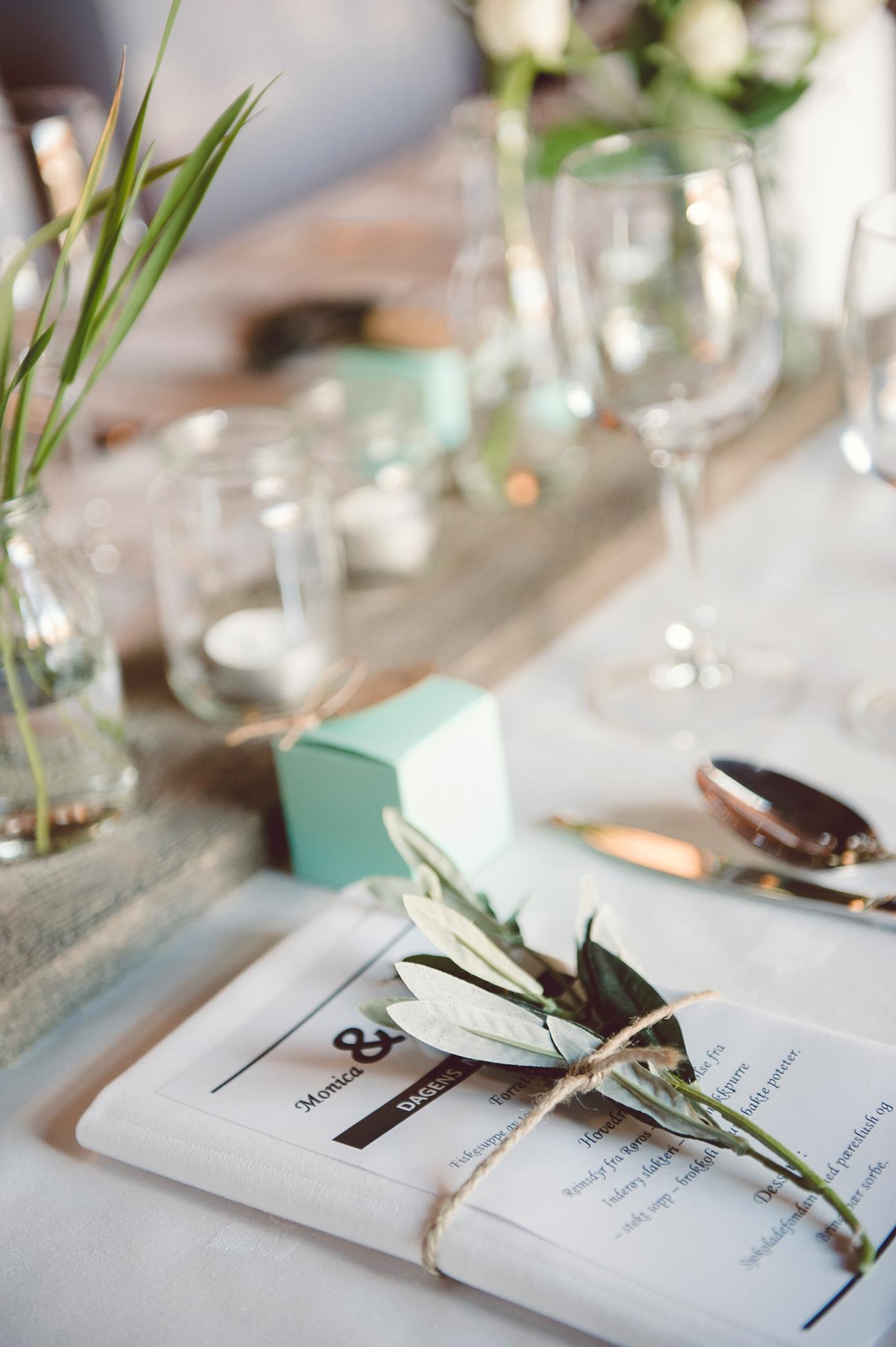 Fotograf-june-haugskott-bryllup-øyna-inderøy (1).jpg