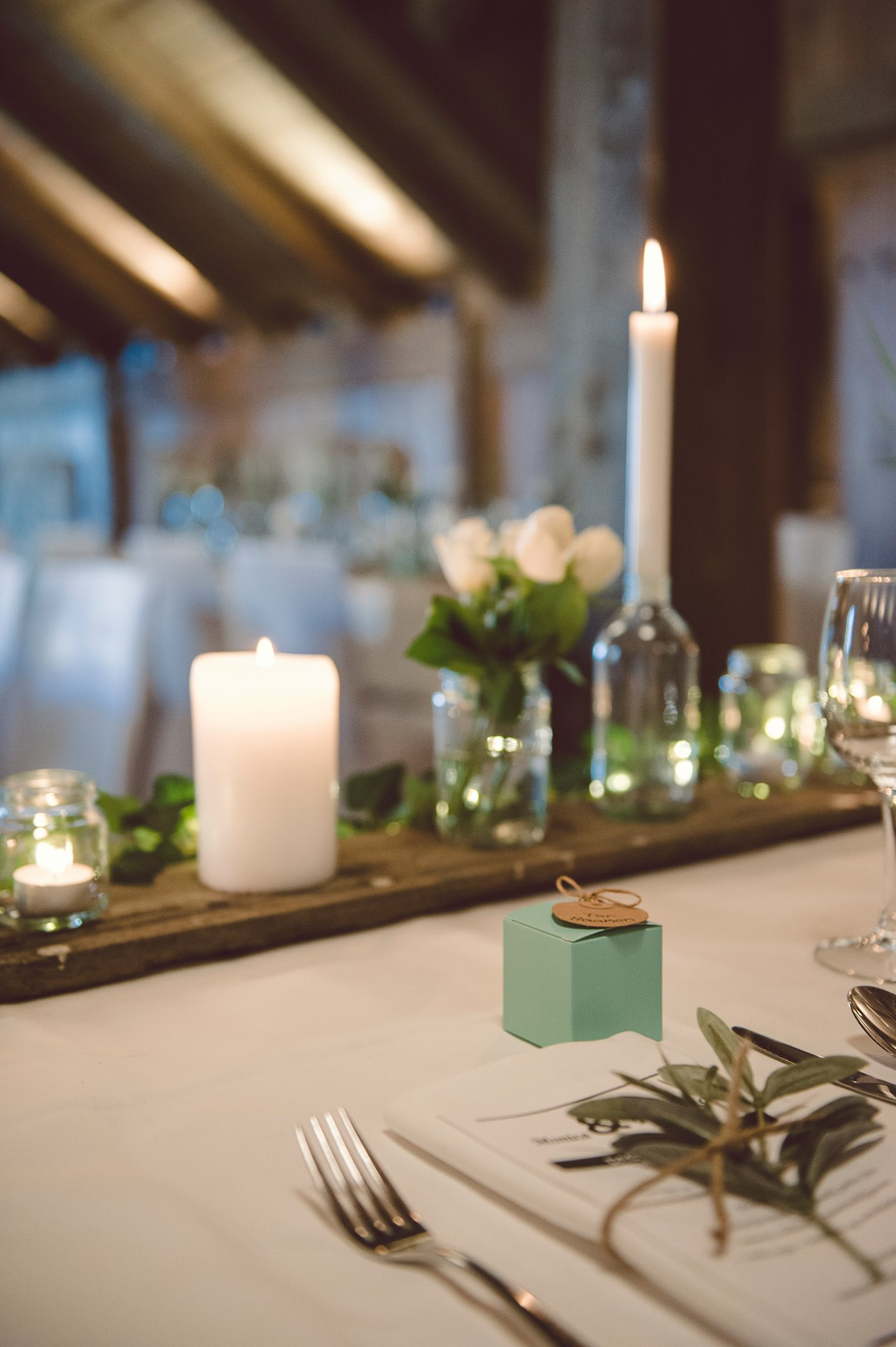 Fotograf-june-haugskott-bryllup-øyna-inderøy (18).jpg