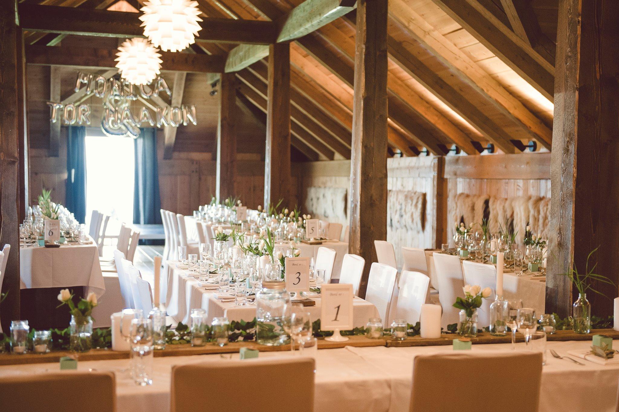 Fotograf-june-haugskott-bryllup-øyna-inderøy (5).jpg