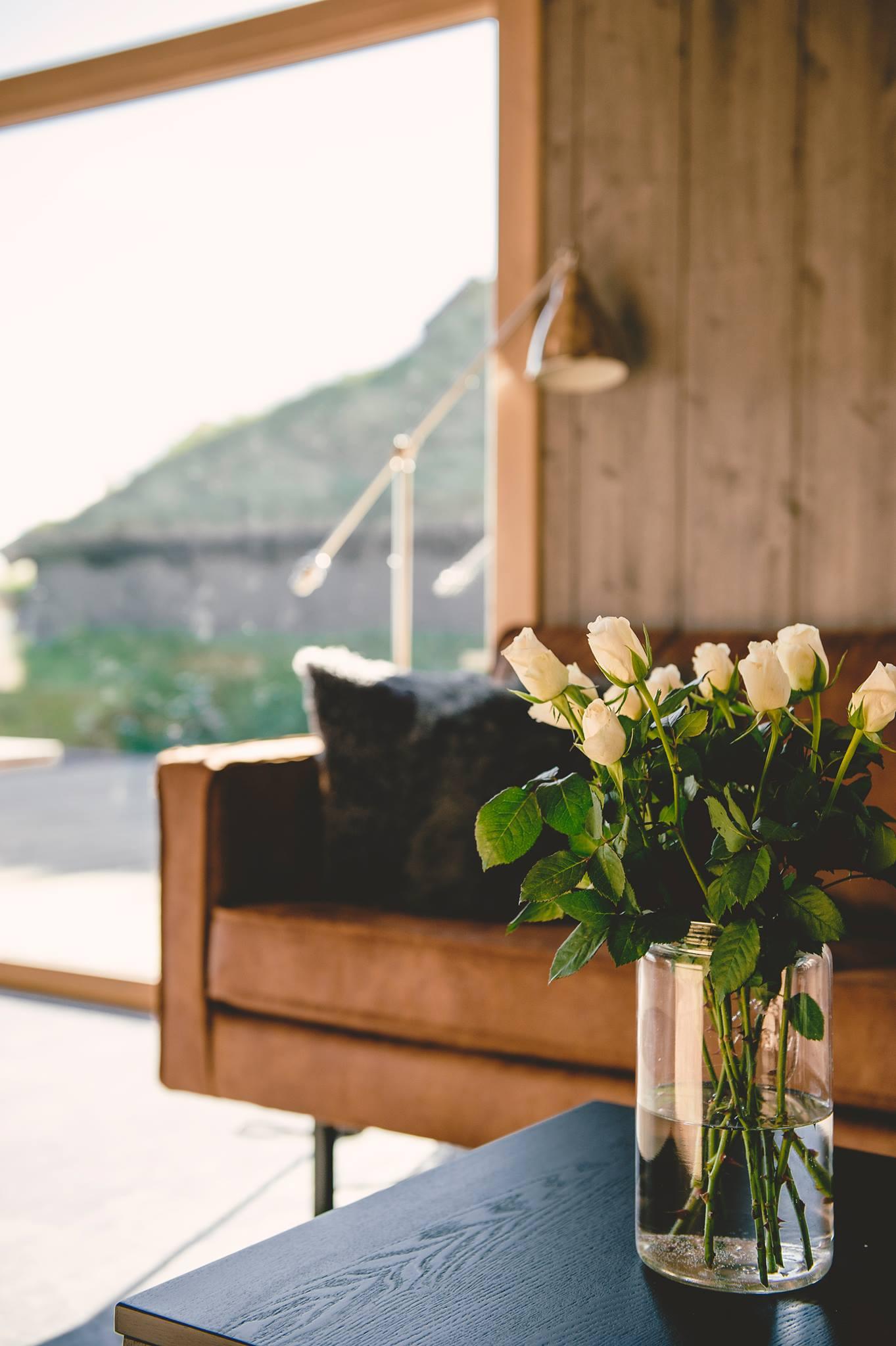 Fotograf-june-haugskott-bryllup-øyna-inderøy (10).jpg