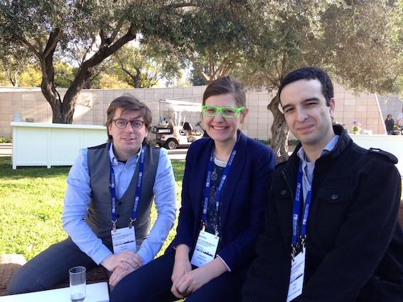 nextGenImmunologyConference_2016.jpg
