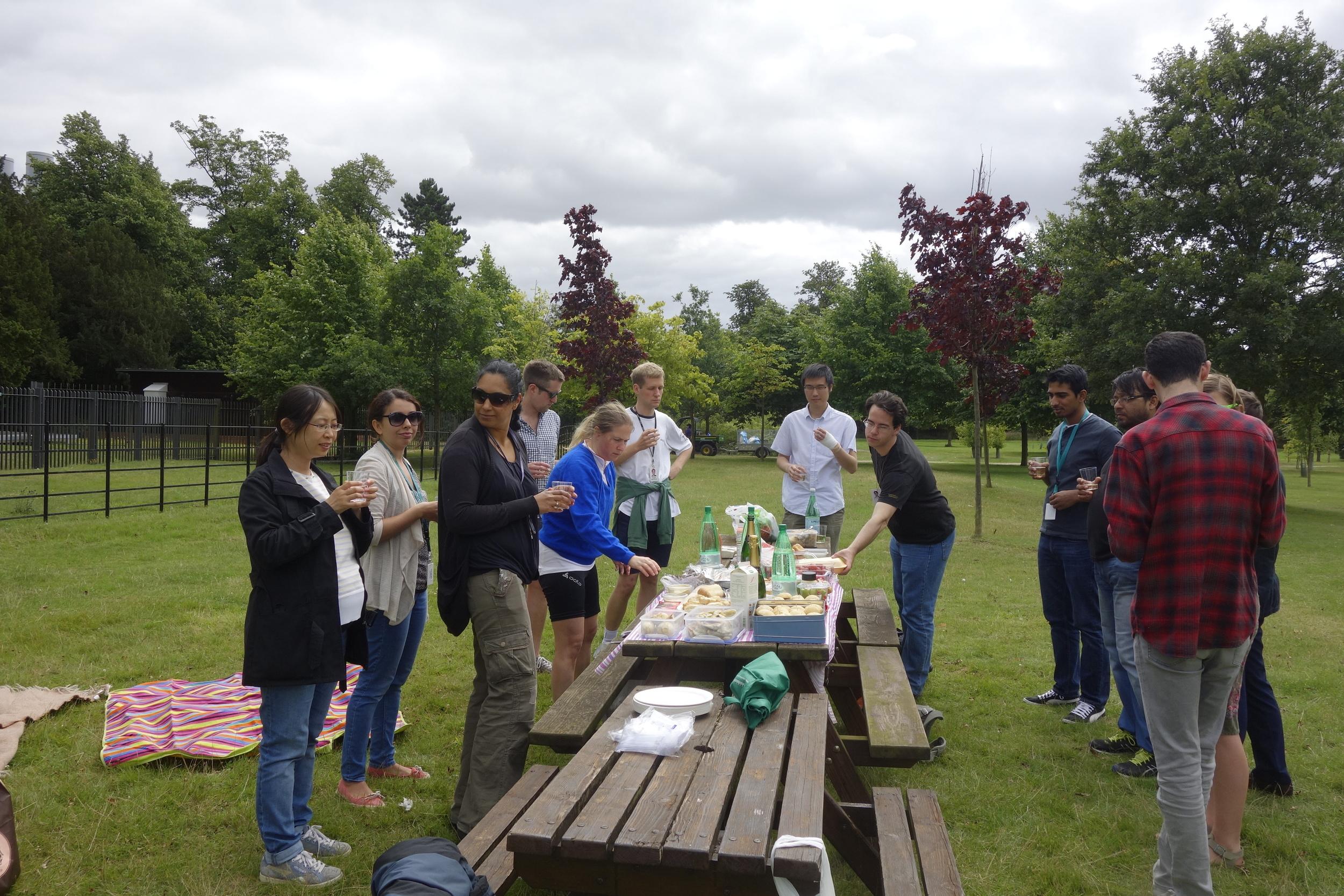 20150804_picnic_2.JPG