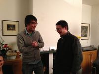 TCB_reunion4s.jpg
