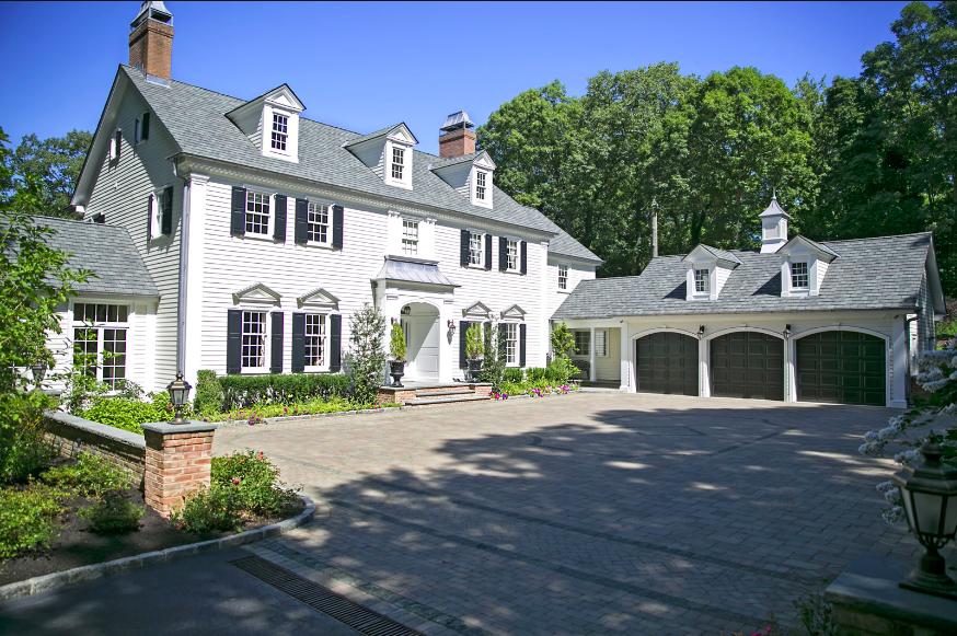 Award-Winning Long Island  Landscape Design + Build    view our work