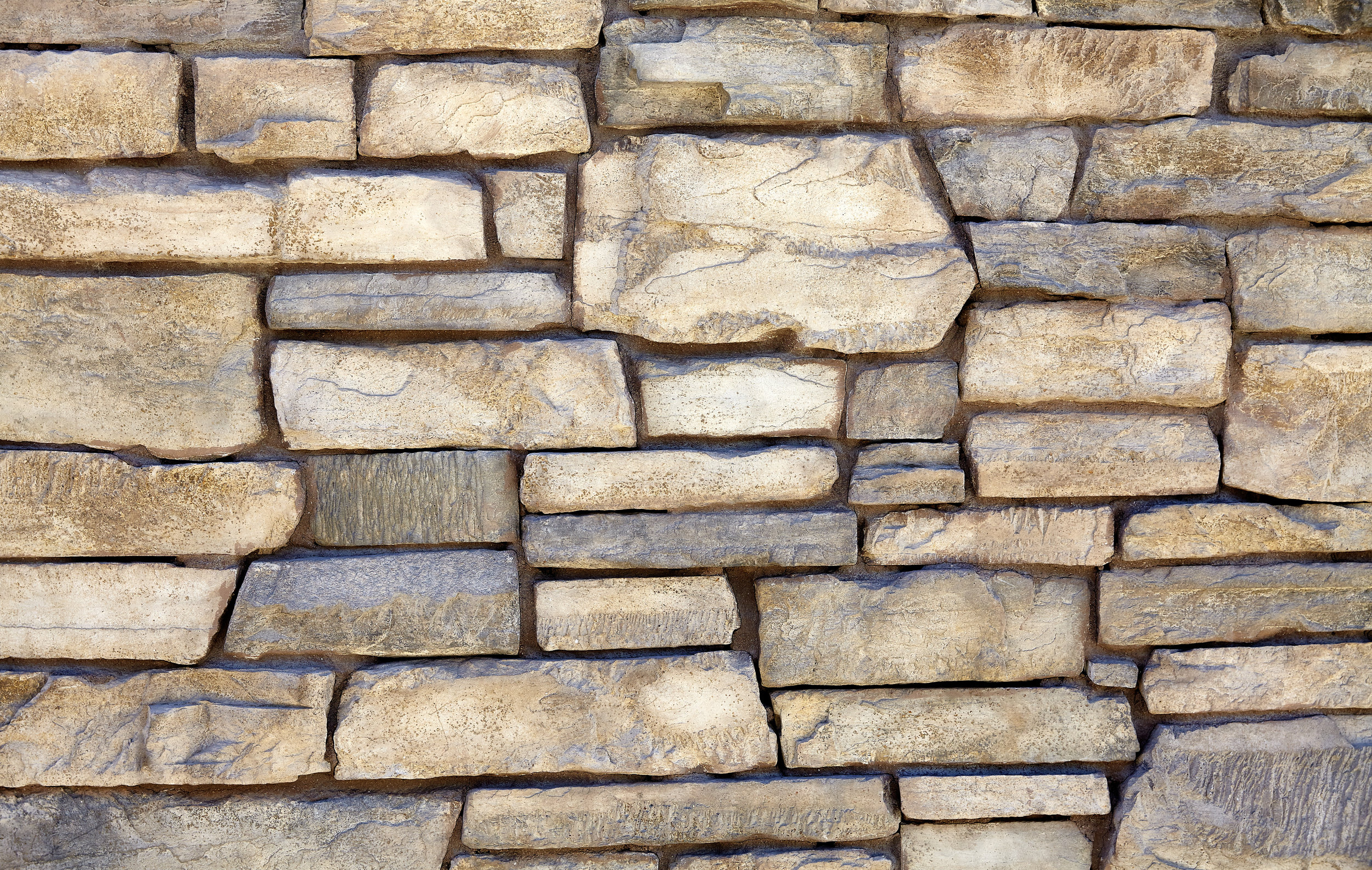 Update the Exterior of Your Westhampton, NY, Home with Stone Veneer Masonry