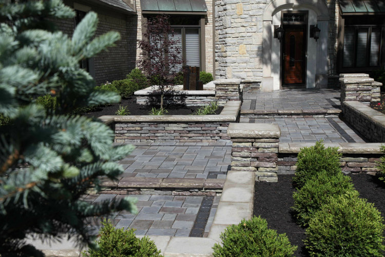 Enhacing your landscape design in Southampton, NY