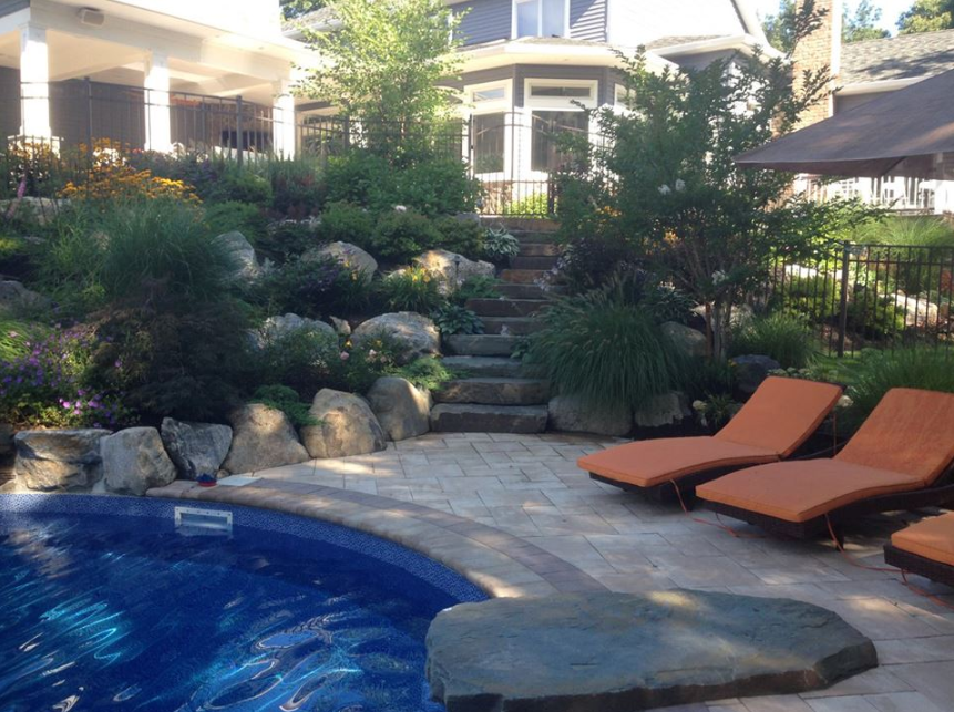 How Expert Landscaping Can Transform Any Outdoor Patio on Long Island, NY