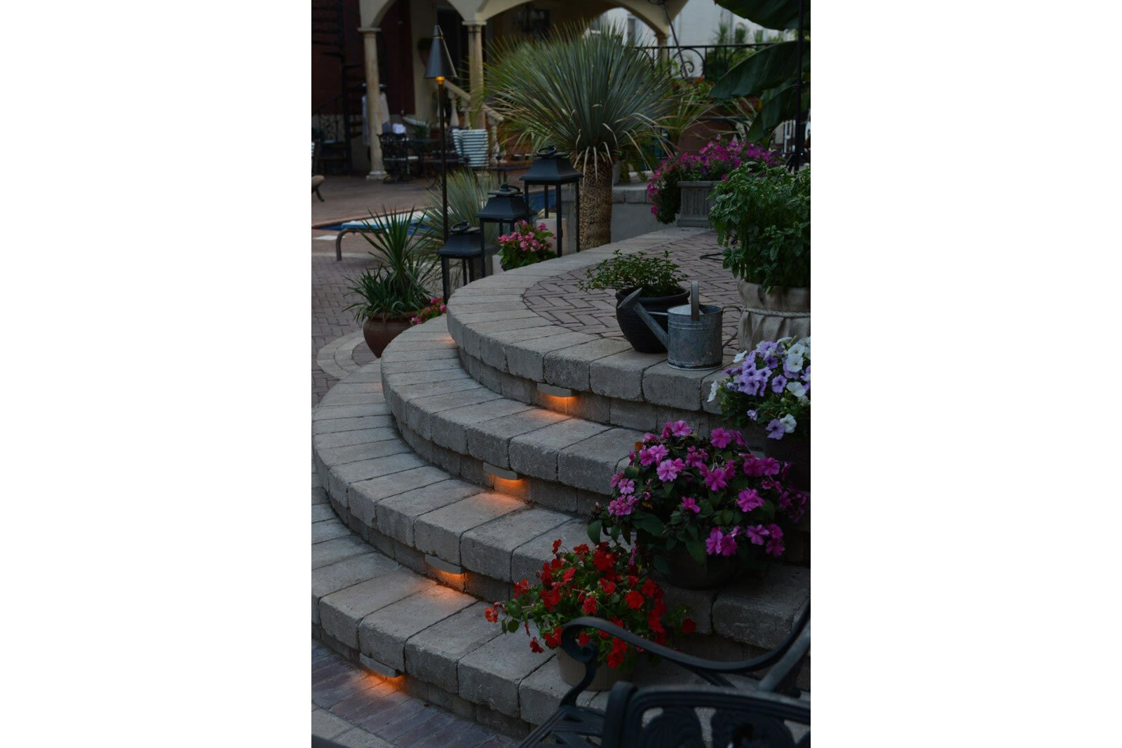 5 Fall Landscaping Ideas for Your East Hampton, NY, Backyard