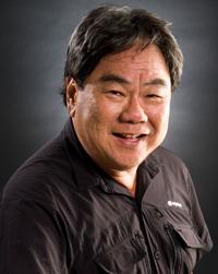 John Chua