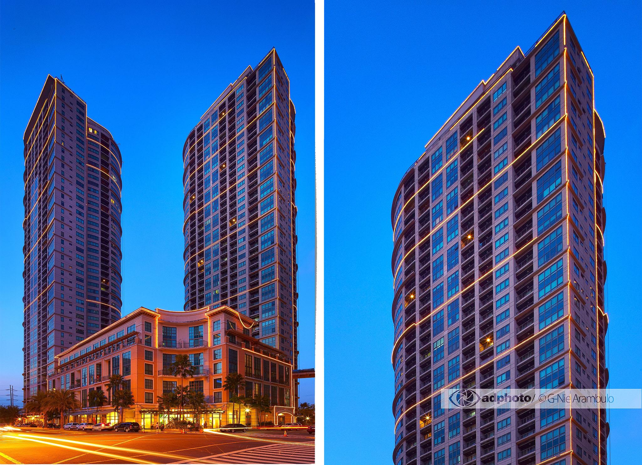 Architecture_G-Nie Arambulo_4.jpg