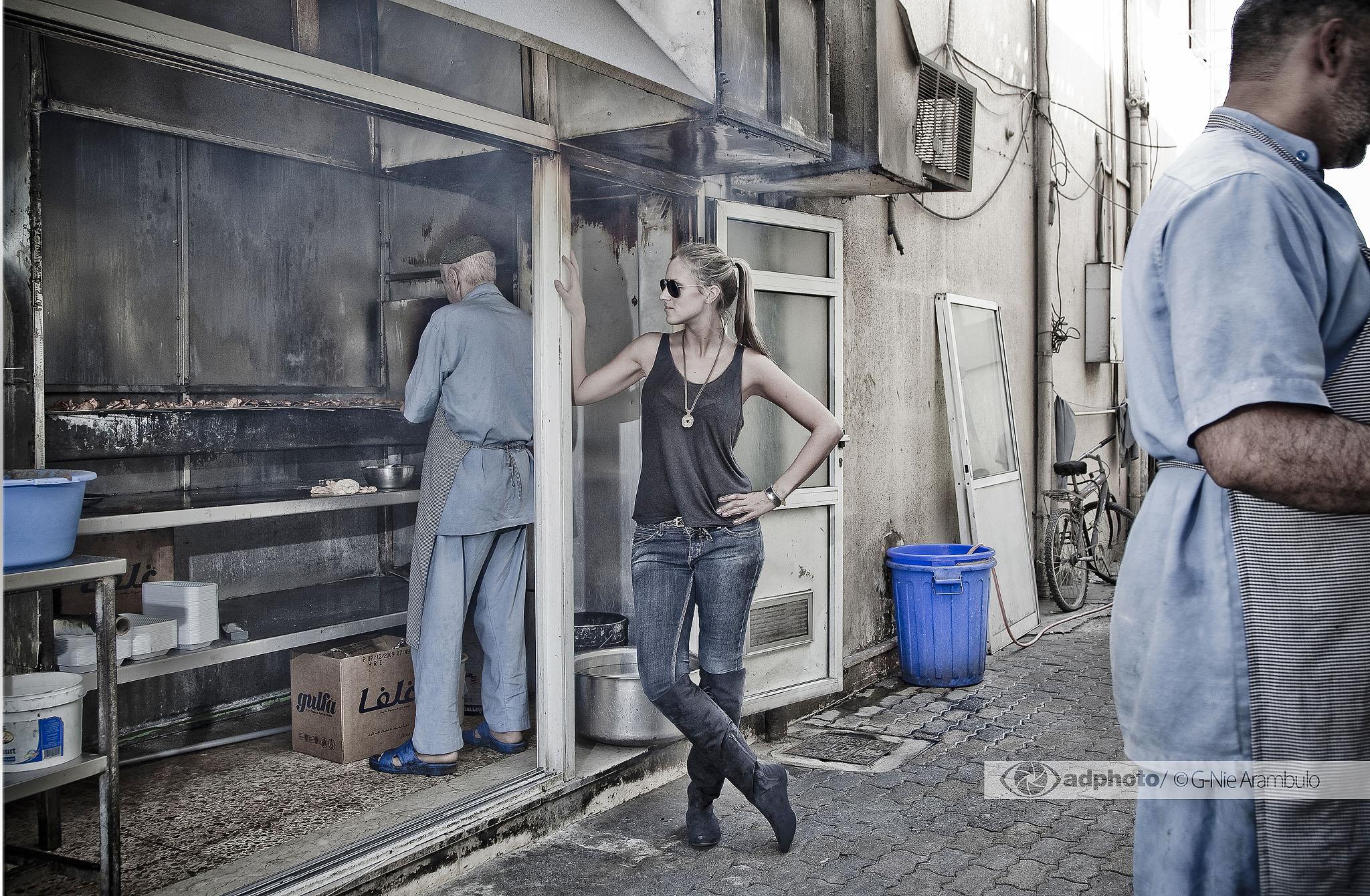 Fashion_G-Nie Arambulo_2.jpg