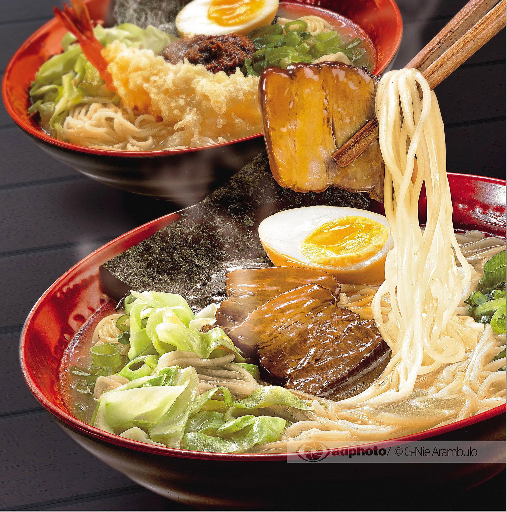 Food_G-Nie Arambulo_3.jpg
