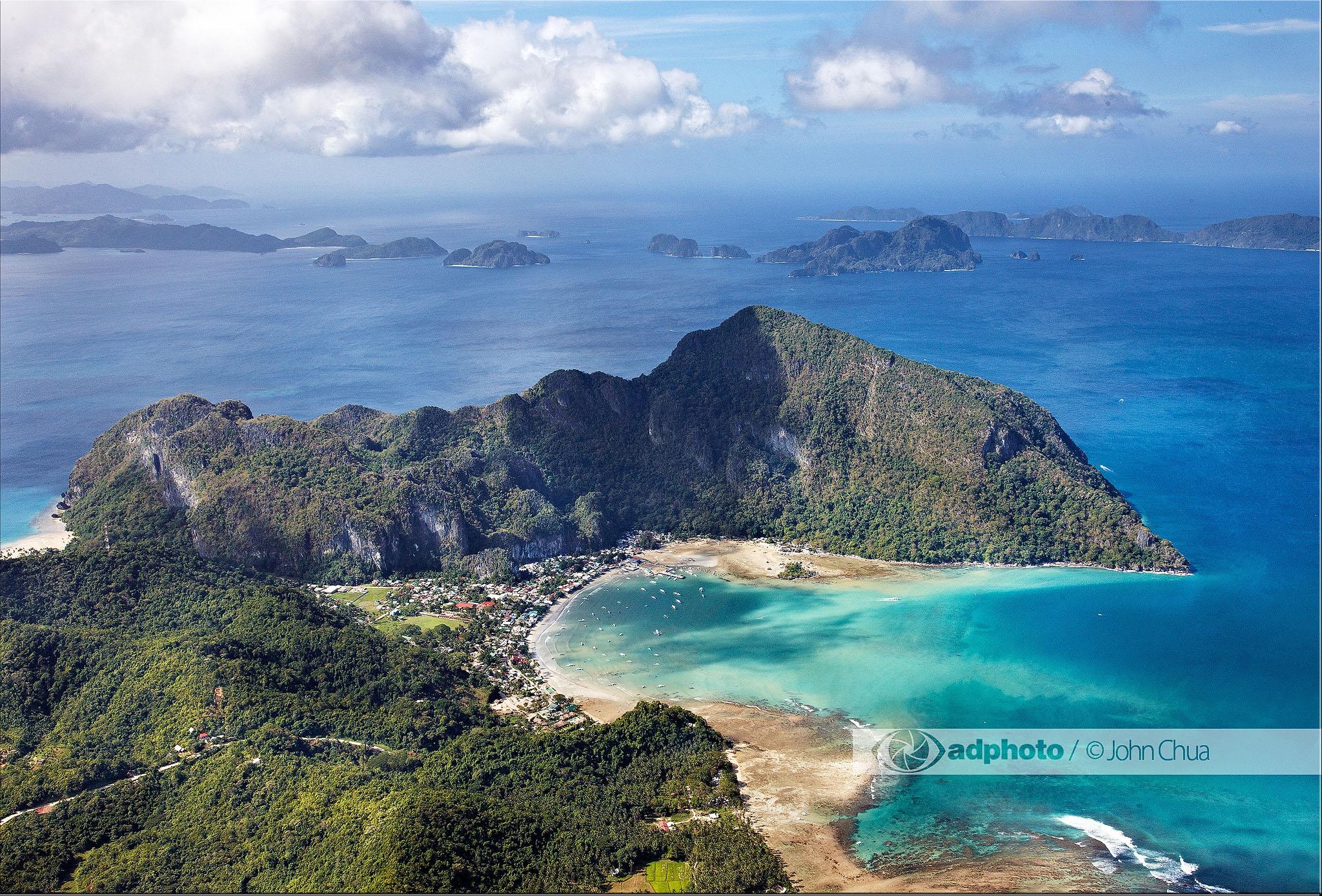 Aerial_John Chua_6.jpg