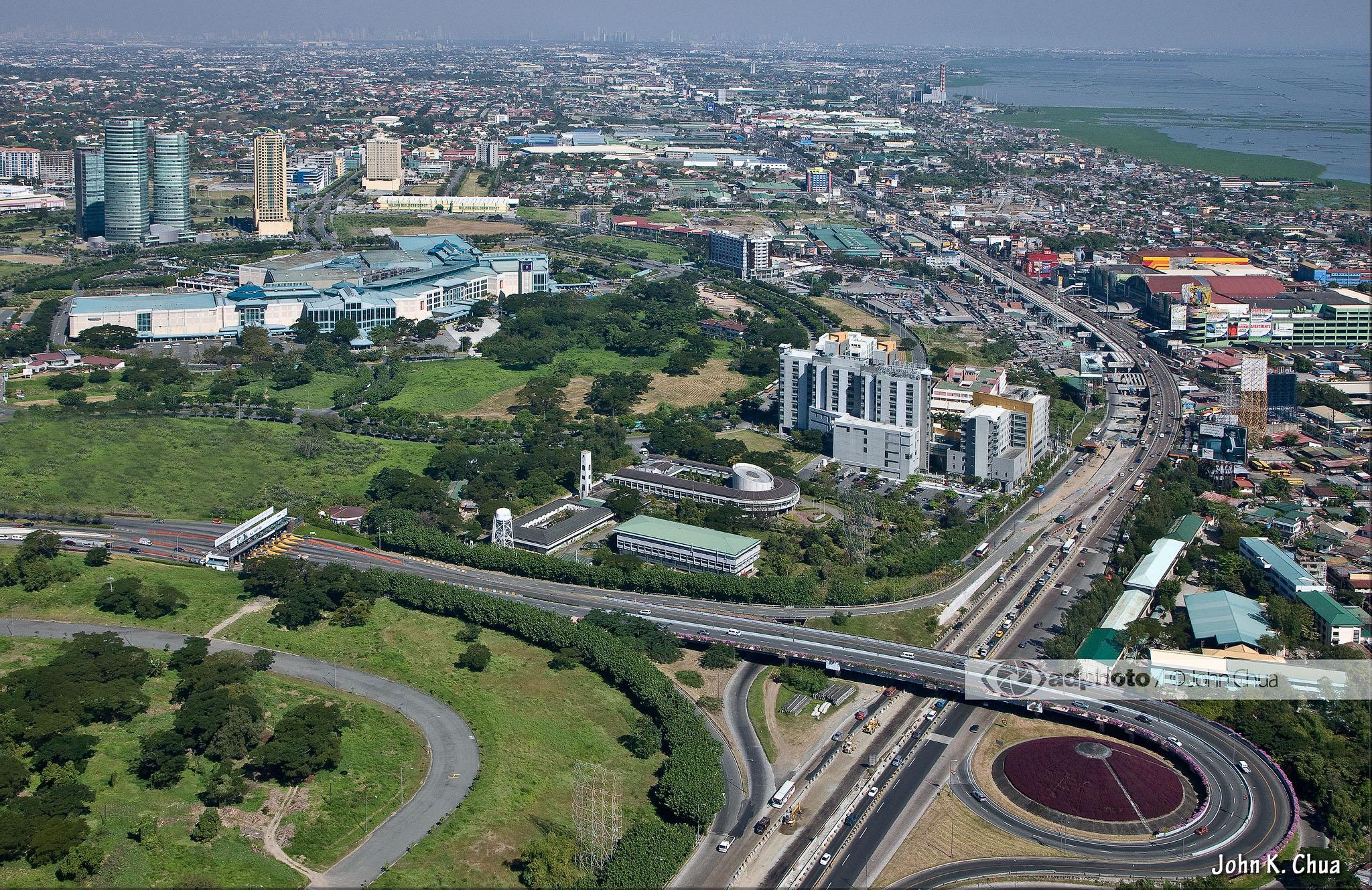 Aerial_John Chua_13.jpg